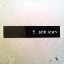 5 abbilden