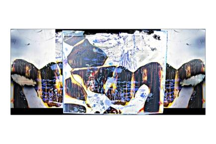 01-white_rabbit_title